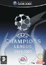 chempion league 2006-2007