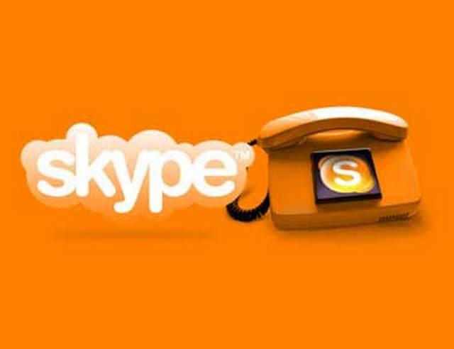 skype 3.2.158