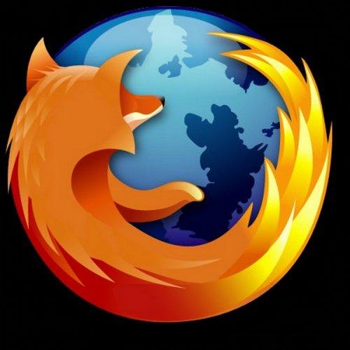 Melhor visualizado em Mozilla Firefox