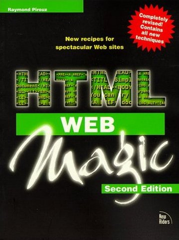 HTML LessOns GEO